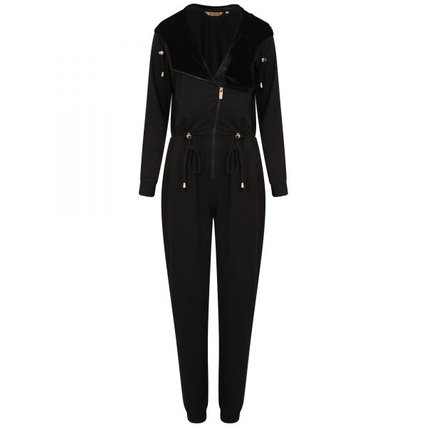 swan-parties-bronzie-jumpsuit-black